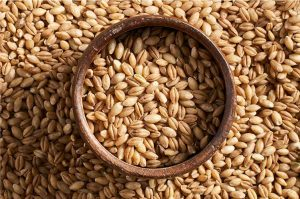 Whole Grain Foods for hemorrhoids